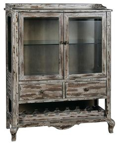 Pulaski Accents Rustic Chic Wine Cabinet In Connor   549116   Lowest Price  Online On All Pulaski Accents Rustic Chic Wine Cabinet In Connor   549116