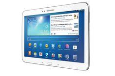 Samsung anuncia su nueva serie de Galaxy Tab 4...