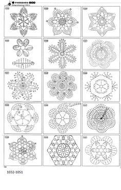 motiv 288, 289 schema (1032-1051)