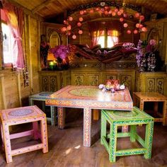 i was supposed to be moroccan #decor