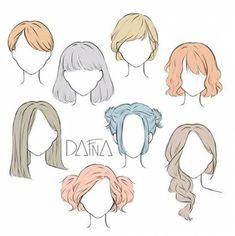 haar tekenen 17 Trendy Hair Drawing Ideas Tekenen Health Clear Skin Health Remedies Health Tips Health For women Health Natural Health Tips Drawing Hair Tutorial, Drawing Tips, Drawing Ideas, Drawing Drawing, Hair Styles Drawing, Drawing Style, Hair Styles Anime, Back Drawing, Manga Tutorial
