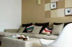 Accent Wall Ideas_08
