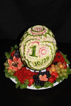 647-271-7971 Anniversary, Cake, Desserts, Food, Tailgate Desserts, Deserts, Kuchen, Essen, Postres