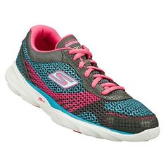 Performance Women's Go Run Sonic Running Shoe >>> Continue to the product at the image link. (This is an affiliate link and I receive a commission for the sales) Road Running, Running Women, Skechers Mens Shoes, Skechers Performance, Running Shoes, Sandals, Boots, Sneakers, Shopping
