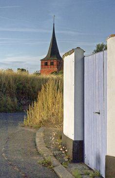 Bornholm - Svaneke