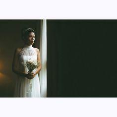 // Anita & Luis  #phDanielSmith #weddingphotographer #otoño #autumm #photographyeveryday #wedding #weddingdress #photographer #canon http://gelinshop.com/ipost/1514685333596299736/?code=BUFPkkngGHY