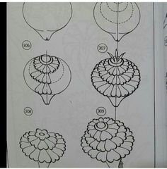 Arabic Pattern, Mandala Pattern, Zentangle Patterns, Pattern Art, Arabesque, Tattoo Muster, Persian Motifs, Leaf Template, Jewellery Sketches