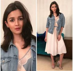 Ideas Clothes Boho Teen Fashion For 2019 Indian Celebrities, Bollywood Celebrities, Bollywood Fashion, Bollywood Actors, Country Outfits, Boho Outfits, Trendy Outfits, Short Girl Fashion, Teen Fashion
