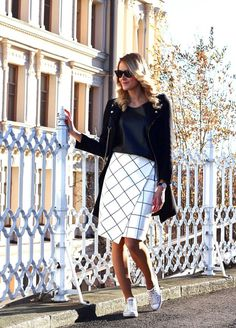 013 Checked-skirt-Pic-7-2.0-final-2-640x891 15