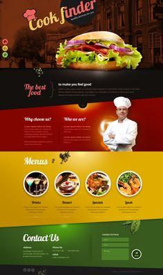 Lobster_Preview Cook finder _v2