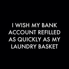 My. Life. Everyday. Are you with me?  #funny #funnyquotes #momlife