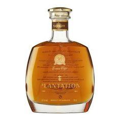Plantation Barbados Extra Old 20 years Rum: http://cocktail-glaeser.de/spirituosen/rum/plantation-barbados-extra-old-20-years-rum/