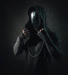 Костюм Robot Concept Art, Armor Concept, Ninja Art, Hero Costumes, Cool Masks, Cyberpunk Art, Dark Beauty, Character Design Inspiration, Fantasy Characters