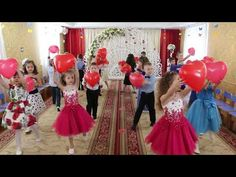 Prom Dresses, Formal Dresses, Youtube, Crafts For Kids, Activities, Mother's Day, Dresses For Formal, Crafts For Children, Formal Gowns