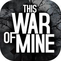 ✅ Descargar This War of Mine Android Apk Datos 2019 Free Android Games, Free Games, Ipod Touch, Pocket Game, Bravest Warriors, Game Themes, Android Apk, I Am Game, Game 1