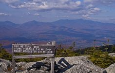 14 Magnificent Trails You Have To Hike In Vermont Before You Die