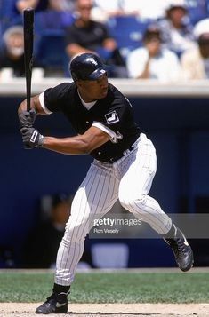 Bo Jackson, The Outfield, Mlb, All About Time, Baseball