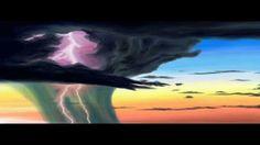 1971,#art,artist,#classics,#Classics #Sound,digital,#Doors,Drawing,FreedysseusX,Gimp,L.A.,On,painting,Riders,#Rock #Classics,#Soundklassiker,Speedpainting,Storm,#the,#woman #The #Doors   Riders On #The Storm - http://sound.saar.city/?p=36250