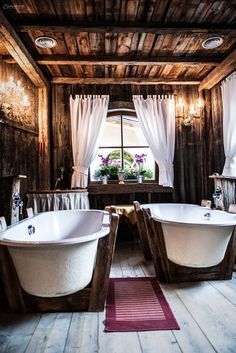 Hotel Mirabell, Aryuveda, Wellness, Südtirol, Spa