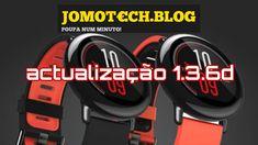 Smartwatch, 1, Blog, Smart Watch