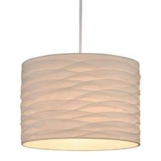 White (?) $102Nia Complete Pendant-PXS244 at The Home Depot