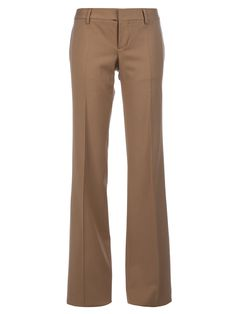 DSQUARED2 - Flared Trouser