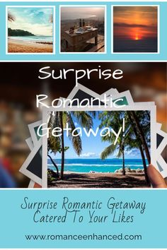 Surprise Your Spouse With A Much Needed Romantic Getaway, That You Do Not Need To Plan Because A Romance Coach Would Plan It For You. You Can Get A Dream Romantic Vacation Without The Work Or Stress Of Planning It Out. Let a Romance Coash Plan Your Next Romantic Getaway With Your Spouse, Admits Your Busy Lives! #romanitcgetaway #easyromanticgetaway #romanitcstaycation #romanticvacation #romanticvacationideas #vacaymode #couplesgetaway #easyromanticgetaway Romantic Weekend Getaways, Romantic Vacations, Bedroom Games, Romantic Surprise, Romantic Dates, Staycation, Stress, Romance, How To Plan