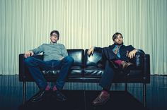 THE BIG COME-UP The Black Keys join Macklemore, the Flaming Lips, Furthur, Kings of Leon and many, many others in Napa - A huge five-day festival with some of music's biggest names is coming to Napa in May.