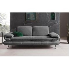 Products Places of Style Milano Places of StylePlaces of Style Your Mattress – No Piece Of Zweisitzer Sofa, Sofas, Stone Landscaping, Stone Wallpaper, Stone Panels, Adjustable Beds, Stone Veneer, Home Decor Styles, Gardening