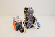 Polaris Ranger 500 99 13 Sportsman 500 96 13 Engine Motor Rebuilt Price 1 499 99 Polaris Ranger Sportsman Shop Insurance