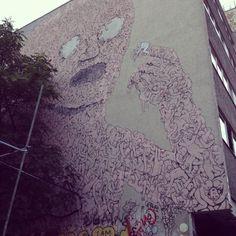 @Berlin