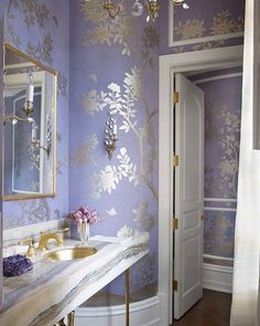 purple bathroom wall paint colors bathroom remodel pinterest purple bathrooms and wall paint colours