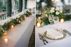 Ravello Wedding Villa Eva, Italy | Kirstyn & Adam