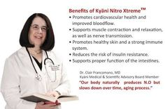 Benefits of the #Kyani #NitroFX #NitroPlus order online ➡️ https://saglikligelecek.kyani.net we can deliver in 62 countries All around the World in 3 days