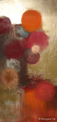 www.my-creations.net SensuELLES: La couleur des états d'âme (to sell) Interior Paint, Interior Design, Creations, Deco, Painting, Art, Color, Nest Design, Art Background