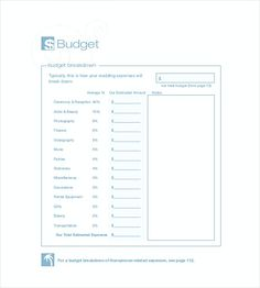 Wedding Budget Calculator , 13 Excel Budget Template Mac , Choosing the Best Excel Budget Template Mac Are you mac user? Today, mac become a really useful thing because it can provide us with many benefits li...