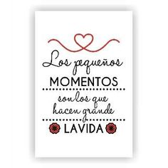 Family Rules, Stencil Designs, Spanish Quotes, Change Quotes, Love Messages, Make Me Happy, Wall Signs, Positive Quotes, Decoupage
