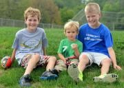 College Nannies and Tutors | Blog: Tactics to Encourage Your Family to Make Healthy Lifestyle Changes