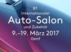 Gewinne mit Si Style 25 × 2 Tickets für den 87. Auto-Salon in Genf vom 9.-19. März!  Teilnahmeschluss: 26. Februar 2017  Gelange hier zum Wettbewerb: http://www.gratis-schweiz.ch/gewinne-50-tickets-fuer-den-auto-salon-genf/  Alle Wettbewerbe: http://www.gratis-schweiz.ch/