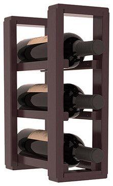 contemporary-wine-racks.jpg (342×557)