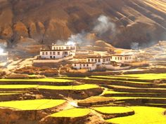 gallery   take a sneak peak at possibility. Tibet, Take That, Gallery, Painting, Art, Art Background, Roof Rack, Painting Art, Kunst