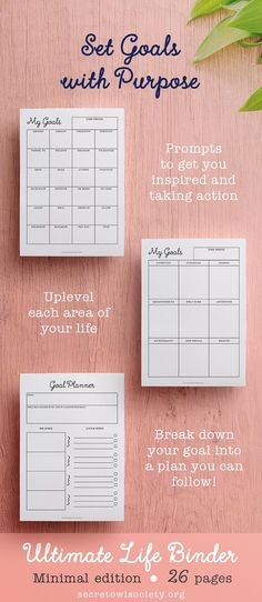 Free Time Card Template printable blank PDF time card time - biweekly time sheet calculator
