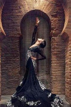 patriciaguerrero-alhambra--300x450.jpg 300×450 pixels