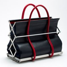 Do you want an exclusive bag? ShootingBag 1981 are unique works of art to be worn with pride, contemporary accessories handcrafted with unusual materials such as aluminum light, horsehair, fur. Find out more on  http://ob-fashion.com/shootingbag-1981-contemporary-luxury/?lang=en  You can buy ShootingBag 1981 on http://www.obfashionstore.com/designer/shootingbag1981.html   #bags #madeinitaly #luxury #style #fashion #obfashion #obfashionstore