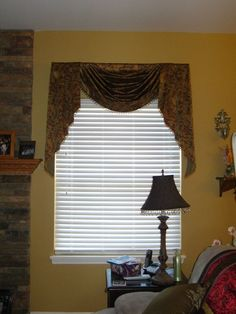 Curtains For The Living Room And Dining Room Perfect Exactly Like Our Windows No Place Like