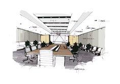 2016 김포ICR 5층 컨퍼런스룸