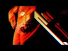 AXE WEB CM INSTINCT VIDEO:flapper3 MUSIC:Eshericks