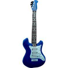 guitarra de peluche - Buscar con Google