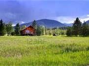 montana scenery - Bing Images