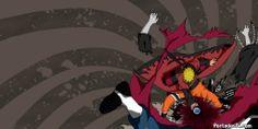 encabezado para twitter anime.jpg78 1024x512 Naruto Shippuden